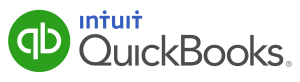 Quickbooks merchant services, quickbooks payment, Payment sync with Quickbooks